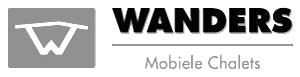 Logo Wanders
