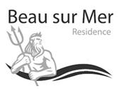 Logo Beau sur mer