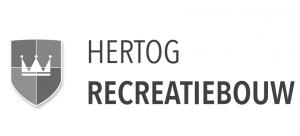 Logo Hertog