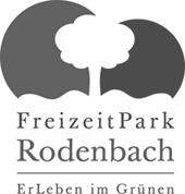 Logo Rodenbach